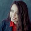 Irina_Minakova