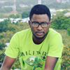Jilala Nkuba