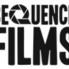 SequenceFilms