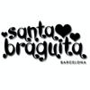 Santa Braguita Online Shop