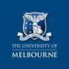 Melbourne School of Engineering