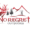 NO REGRETS OUTDOORS