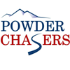 Powderchasers