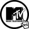 MTV RS - Jornalismo
