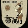 Ploughman