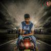 Shashank Reddy