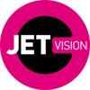 jetvision