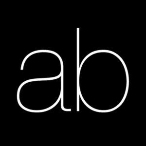 Profile picture for Alexis Bobbitt