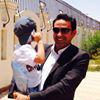 Haitham Morsy