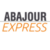 Abajour Express