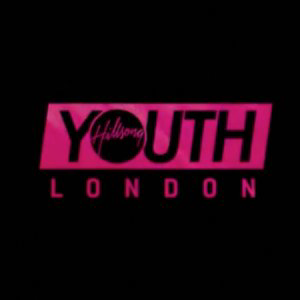 Profile picture for Hillsong Youth LDN