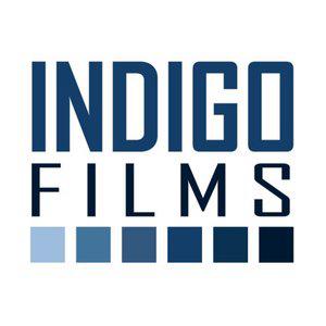 Profile picture for Indigo Films