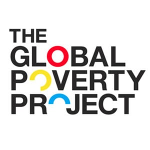 Profile picture for The Global Poverty Project