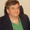 Saeed David Farman