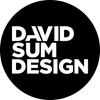davidsumdesign