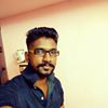 Vinod Vinu