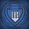 San Marino 19