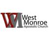 West Monroe Apostolic Church