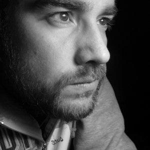 Profile picture for Peter Stuifzand
