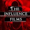 The Influence Films