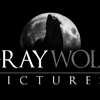 GrayWolfPictures