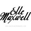 Elle Maxwell