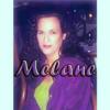 Melane Pickus
