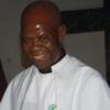 Theophilus Lambo
