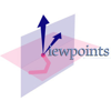 Viewpoints Research