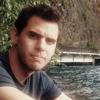 Andres De los Rios