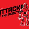 Robo Videography