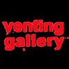 venting gallery