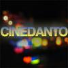 Cinedanto
