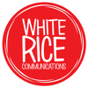 White Rice Communications