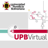 UPB Virtual