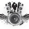 DJ Terry Moran