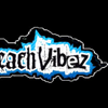 BeachVibez.TV