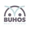 Buhos Media Studio