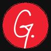 Gravity Group