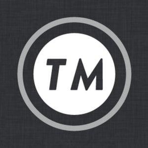 Profile picture for Tiger Media