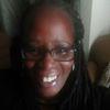 Sandra Favored McKinley