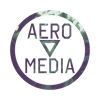 Aero Media