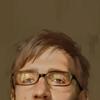 Jonas Littke
