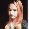 Yan Paing Hein