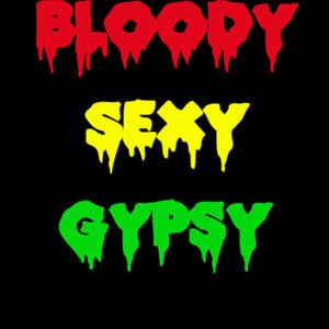 Profile picture for Gypsy Caravan BMX Shop