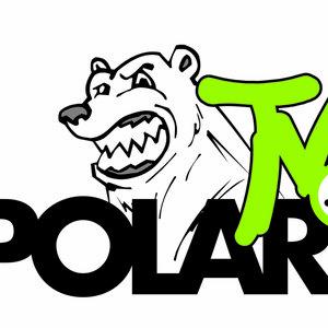 Profile picture for PolarTv