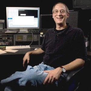 Profile picture for Max Shores