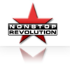 nonstoprevolution