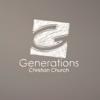 Generations Christian Church