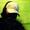 Dante Rapper